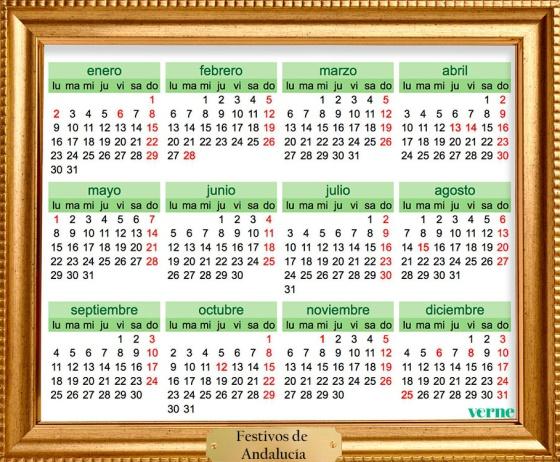 Boe Calendario.Retribuciones